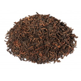 Pu Erh Premium - maturation de 7 ans minimum
